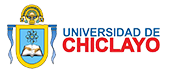 Universidad de Chiclayo