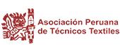 Asosiación Peruana de Técnicos Textiles