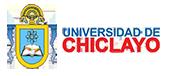 Universidad de Chiclayo