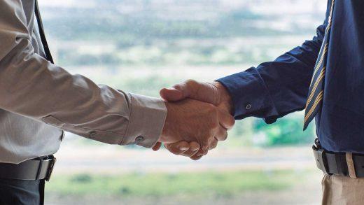 Servicio de Asesoría y Consultoría - Vaxo Consulting