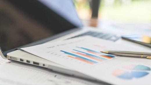 Servicios de Auditoría Financiera - Vaxo Consulting