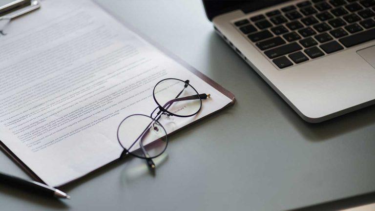 Servicios de Auditoría Laboral - Vaxo Consulting