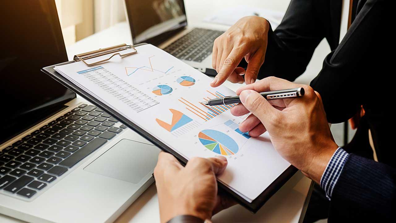 Servicios de Auditoría Tributaria - Vaxo Consulting
