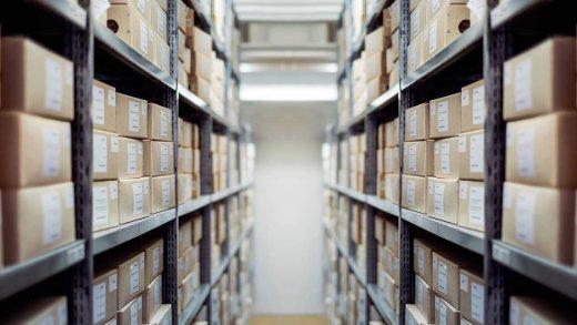 Servicio de Inventario y Conciliación Contable – Vaxo Consulting