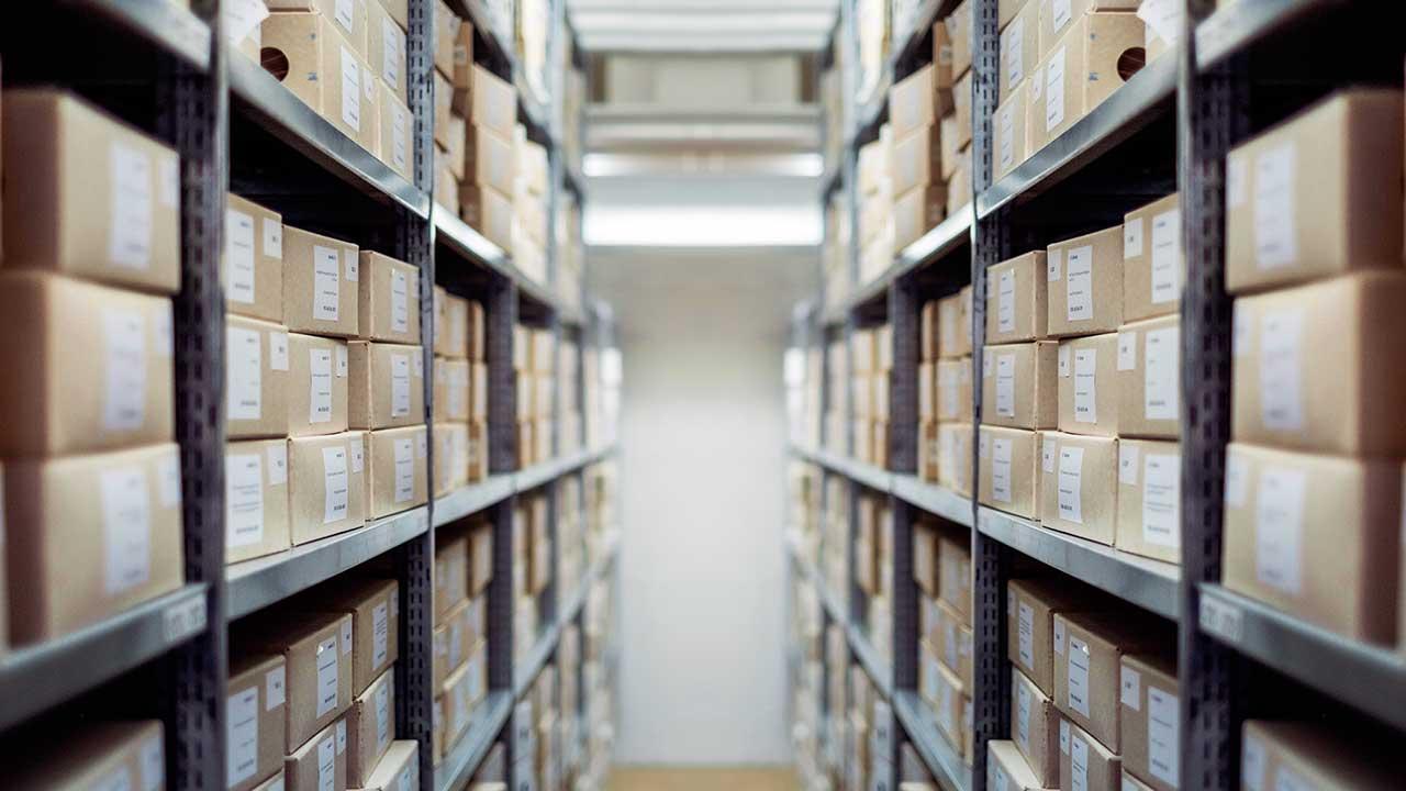 Servicios de Inventarios de Existencias y Conciliación Contable - Vaxo Consulting
