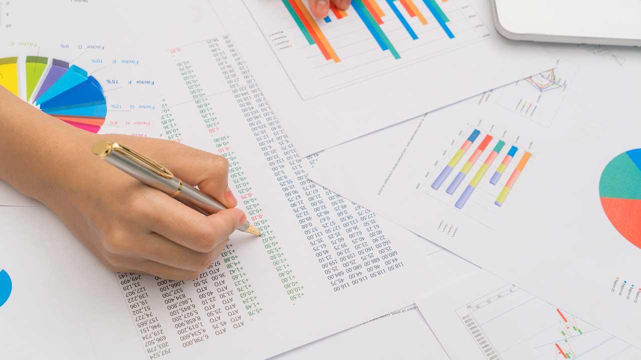Servicios de Outsourcing Administrativo - Vaxo Consulting