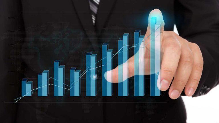 Servicios de Outsourcing Financiero - Vaxo Consulting