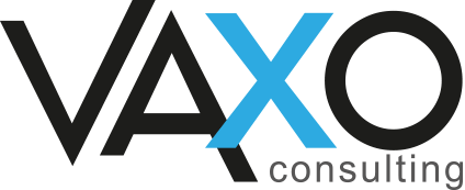 Vaxo Consulting